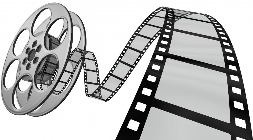 Filmai nemokamai