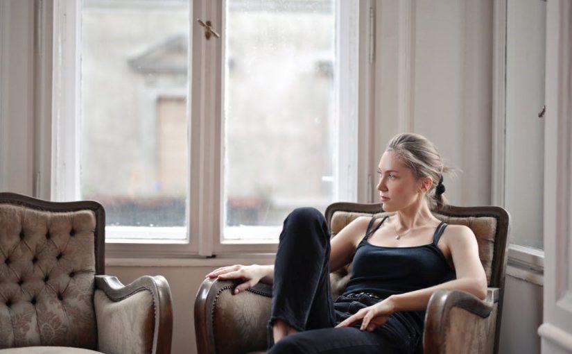 Kaip išsirinkti fotelį Jūsų patogiam poilsiui?